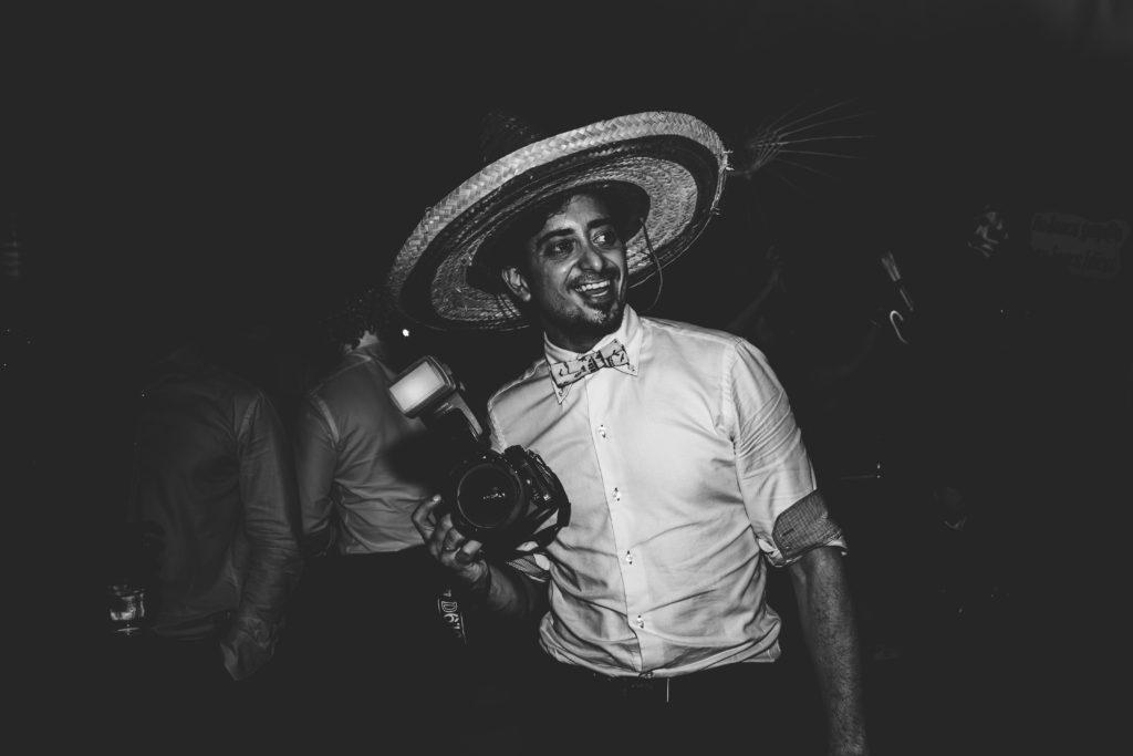 fotografo-bodas-malaga-boda-parque-del-rio-4-de-4